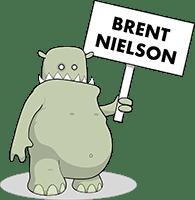 Brent@1X